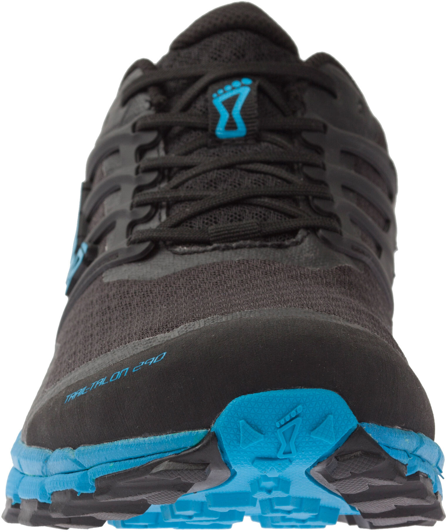 inov-8 Trailtalon 290 - Chaussures running Homme - bleu noir ... 1aa50a1ae88b